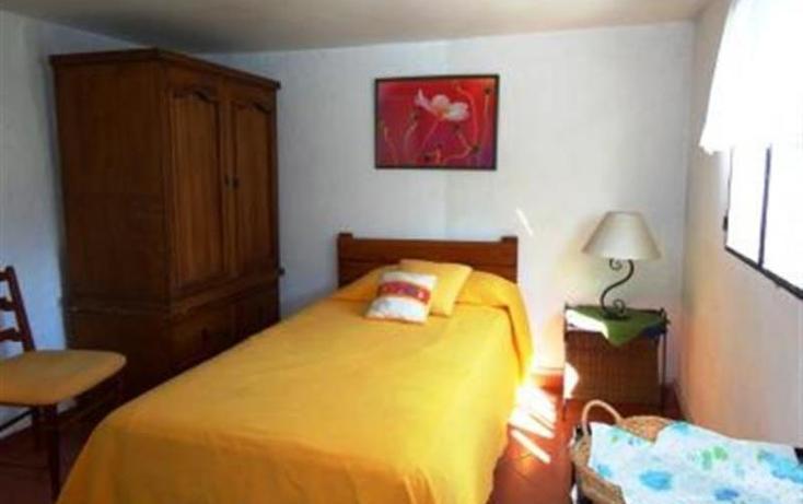 Foto de casa en venta en  -, jardines de delicias, cuernavaca, morelos, 1975046 No. 26
