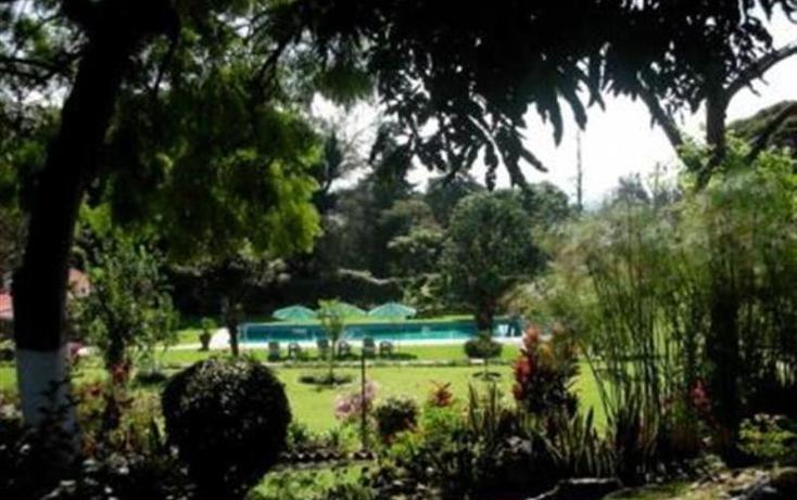 Foto de casa en venta en  -, jardines de delicias, cuernavaca, morelos, 1975046 No. 29