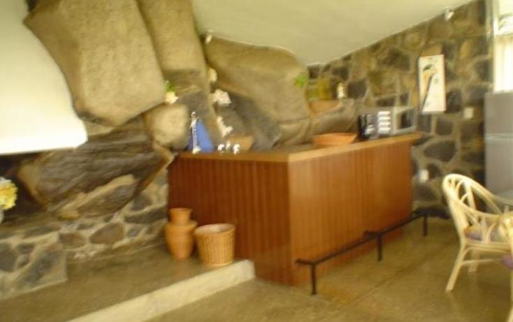 Foto de casa en venta en  -, jardines de delicias, cuernavaca, morelos, 752171 No. 24