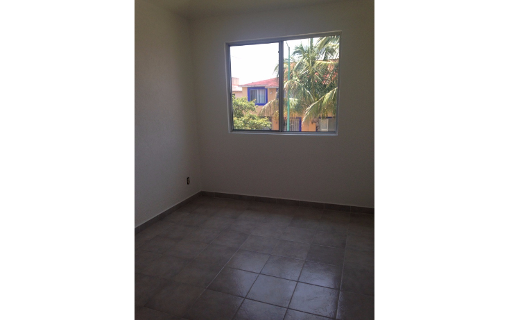 Foto de casa en venta en  , jardines de dos bocas, medellín, veracruz de ignacio de la llave, 1048351 No. 07