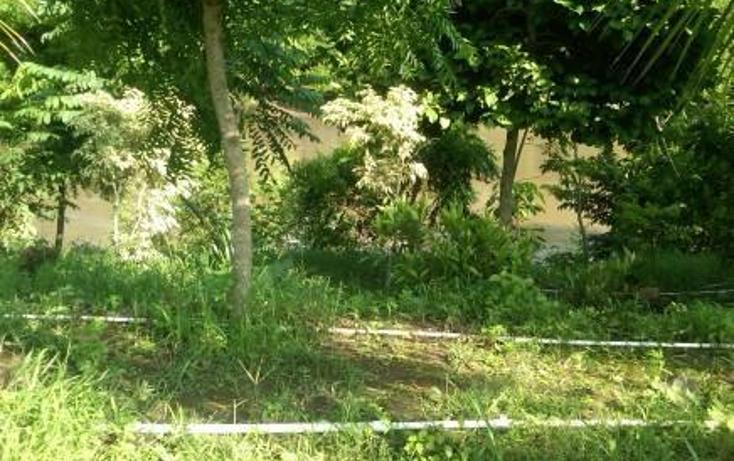 Foto de terreno habitacional en venta en  , jardines de dos bocas, medellín, veracruz de ignacio de la llave, 1092495 No. 03