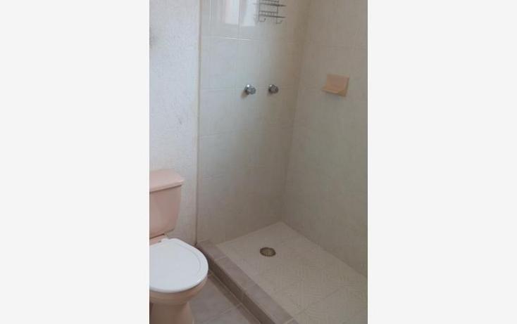 Foto de casa en venta en eduardo lecanda lujambio , jardines de dos bocas, medellín, veracruz de ignacio de la llave, 2661032 No. 05