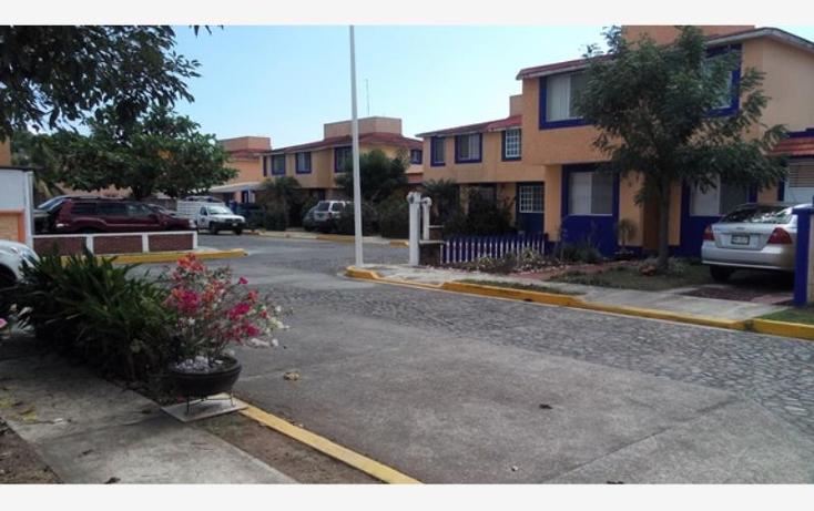 Foto de casa en venta en eduardo lecanda lujambio , jardines de dos bocas, medellín, veracruz de ignacio de la llave, 2661032 No. 07