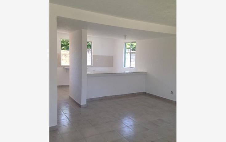 Foto de casa en venta en  , jardines de dos bocas, medellín, veracruz de ignacio de la llave, 2701332 No. 02