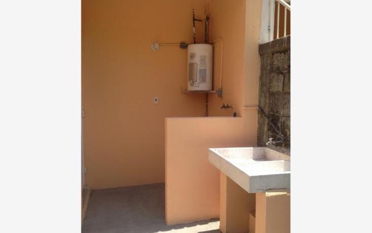 Foto de casa en venta en  , jardines de dos bocas, medellín, veracruz de ignacio de la llave, 2701332 No. 05