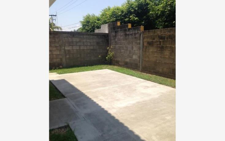 Foto de casa en venta en  , jardines de dos bocas, medellín, veracruz de ignacio de la llave, 2701332 No. 06