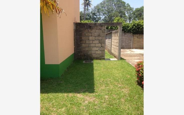 Foto de casa en venta en  , jardines de dos bocas, medellín, veracruz de ignacio de la llave, 2701332 No. 07