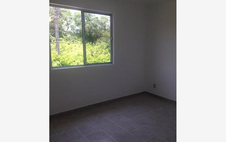 Foto de casa en venta en  , jardines de dos bocas, medellín, veracruz de ignacio de la llave, 2701332 No. 08