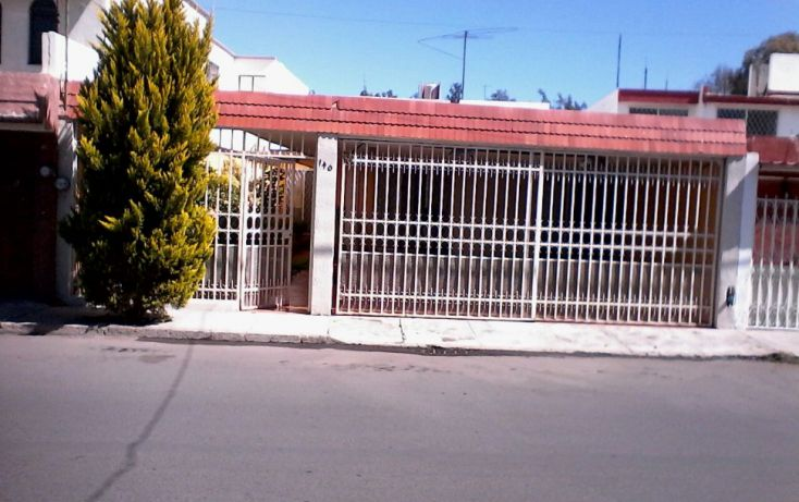Foto de casa en venta en, jardines de durango, durango, durango, 1129769 no 01