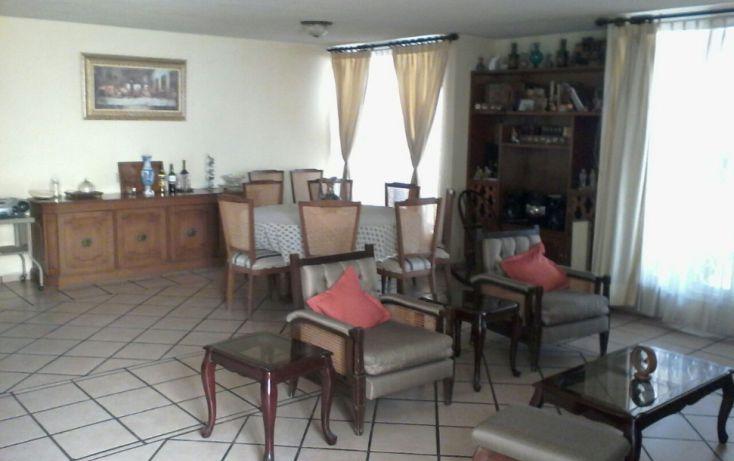 Foto de casa en venta en, jardines de durango, durango, durango, 1129769 no 02