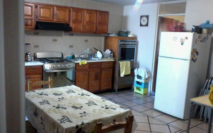 Foto de casa en venta en, jardines de durango, durango, durango, 1129769 no 03