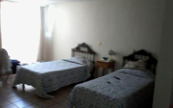 Foto de casa en venta en, jardines de durango, durango, durango, 1129769 no 04
