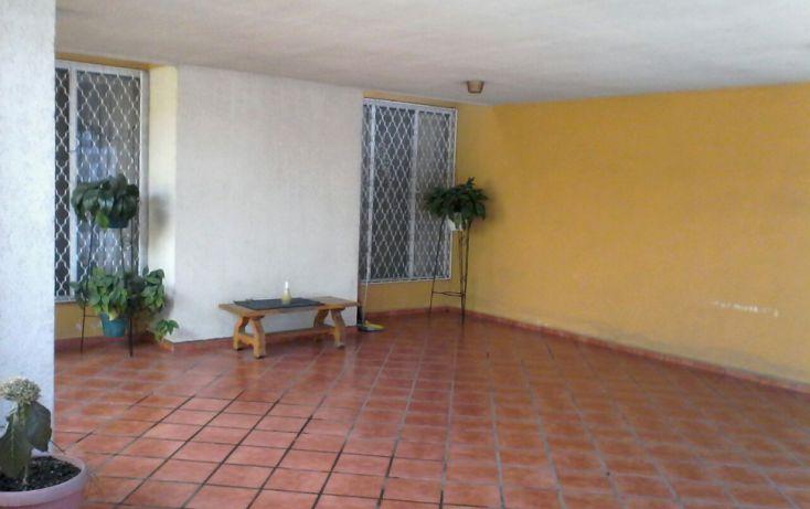 Foto de casa en venta en, jardines de durango, durango, durango, 1129769 no 05