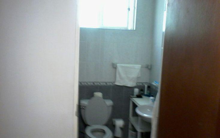 Foto de casa en venta en, jardines de durango, durango, durango, 1129769 no 06