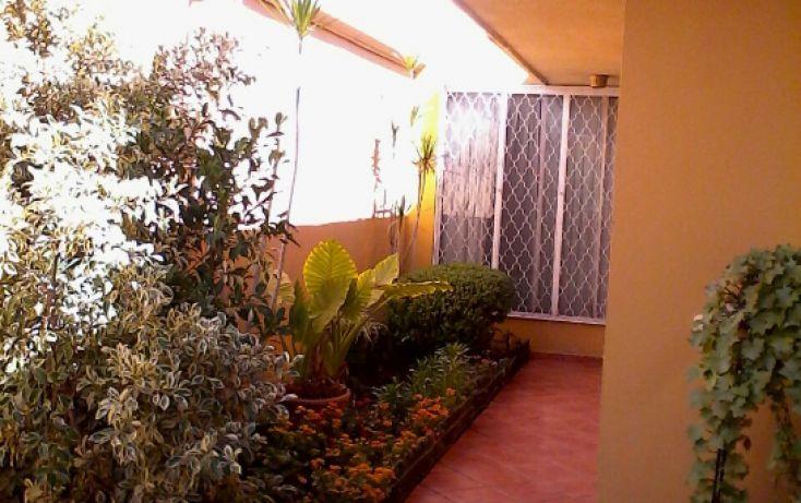 Foto de casa en venta en, jardines de durango, durango, durango, 1129769 no 07