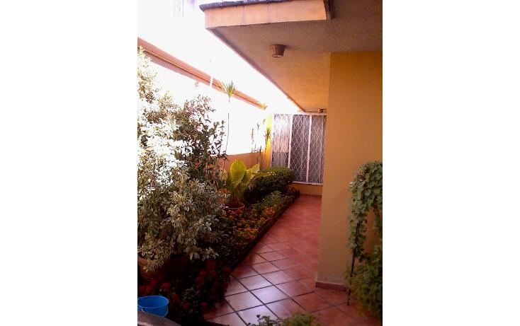 Foto de casa en venta en  , jardines de durango, durango, durango, 1129769 No. 07