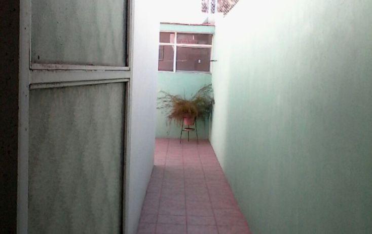 Foto de casa en venta en, jardines de durango, durango, durango, 1129769 no 08