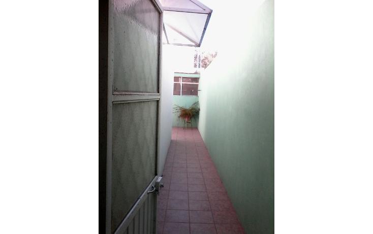 Foto de casa en venta en  , jardines de durango, durango, durango, 1129769 No. 08