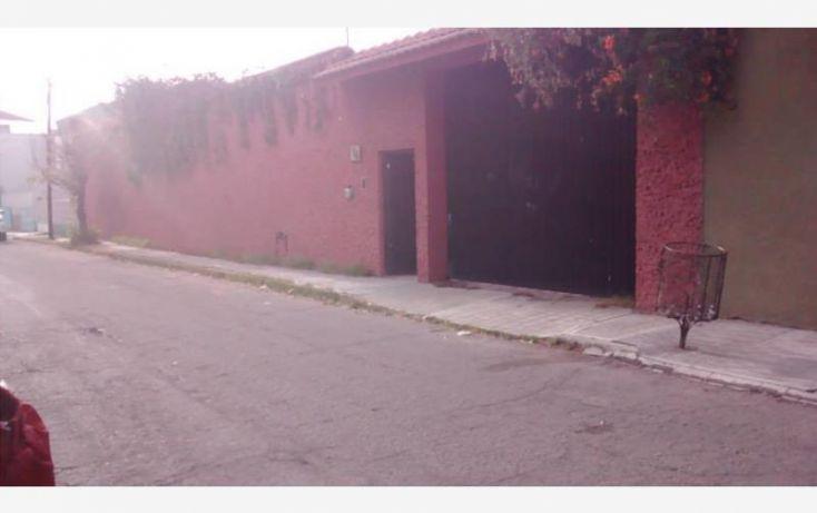 Foto de casa en venta en, jardines de durango, durango, durango, 1412393 no 01
