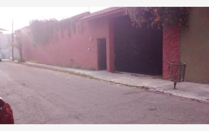 Foto de casa en venta en  , jardines de durango, durango, durango, 1412393 No. 01