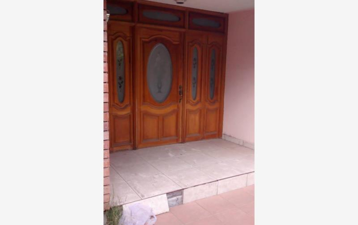 Foto de casa en venta en  , jardines de durango, durango, durango, 1412393 No. 04