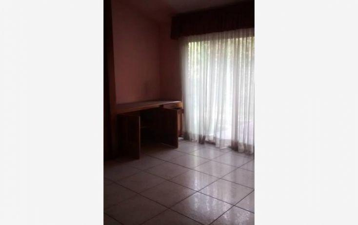 Foto de casa en venta en, jardines de durango, durango, durango, 1412393 no 08