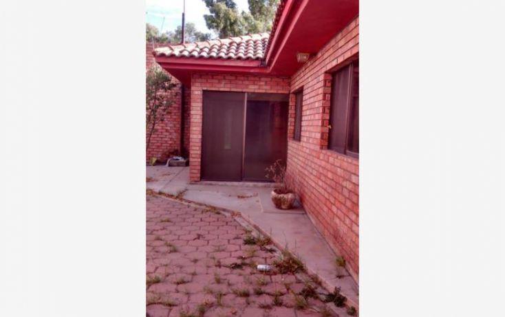 Foto de casa en venta en, jardines de durango, durango, durango, 1412393 no 10