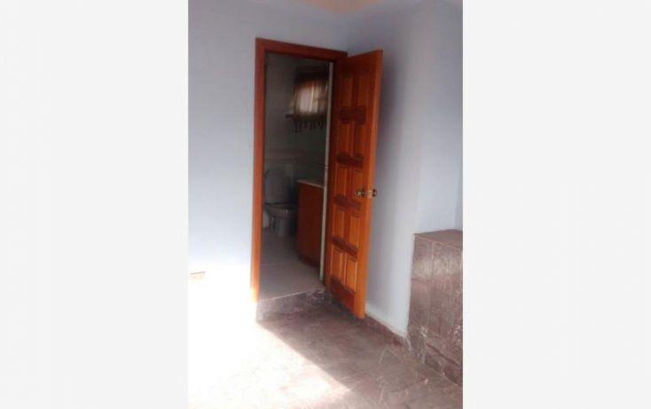 Foto de casa en venta en, jardines de durango, durango, durango, 1412393 no 12