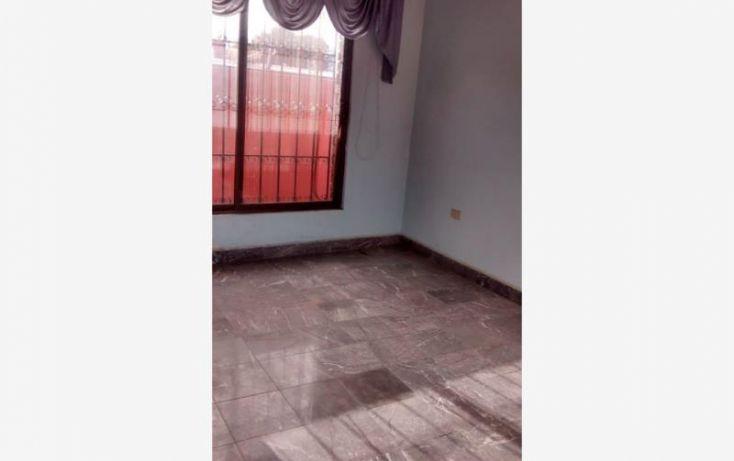 Foto de casa en venta en, jardines de durango, durango, durango, 1412393 no 14