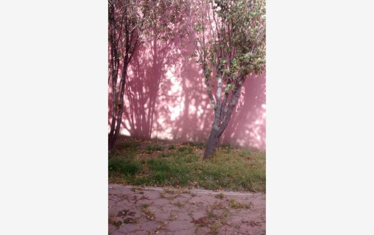 Foto de casa en venta en  , jardines de durango, durango, durango, 1412393 No. 15