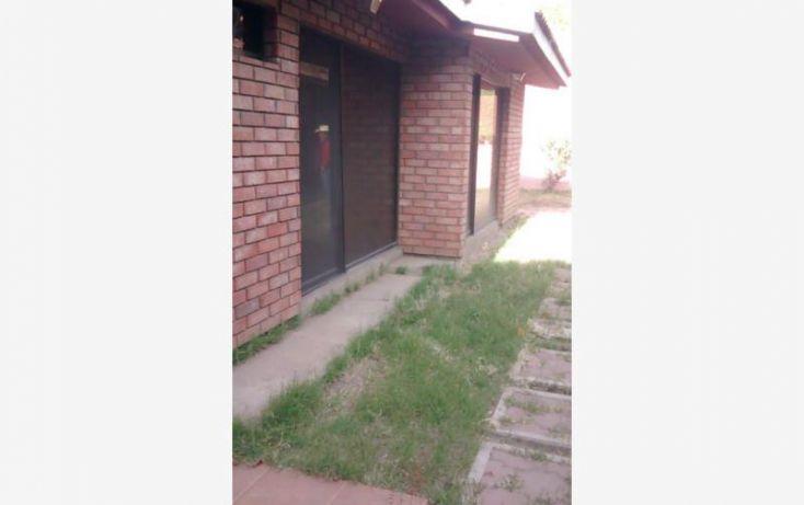 Foto de casa en venta en, jardines de durango, durango, durango, 1412393 no 16