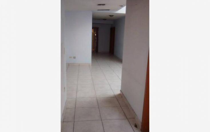 Foto de casa en venta en, jardines de durango, durango, durango, 1412393 no 18