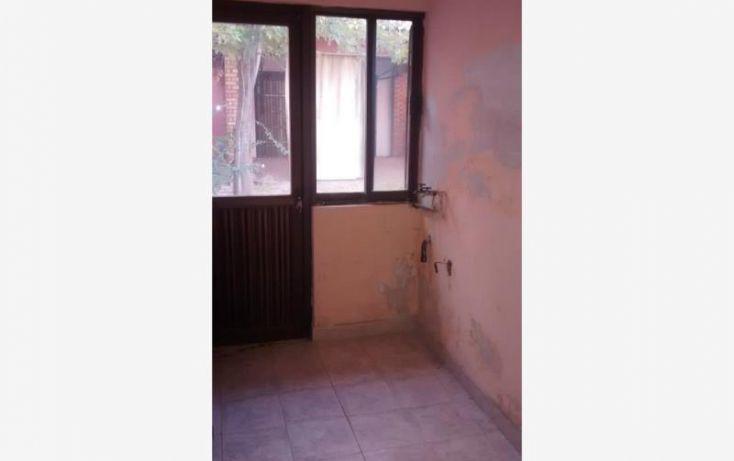 Foto de casa en venta en, jardines de durango, durango, durango, 1412393 no 19