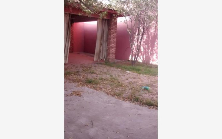 Foto de casa en venta en  , jardines de durango, durango, durango, 1412393 No. 20