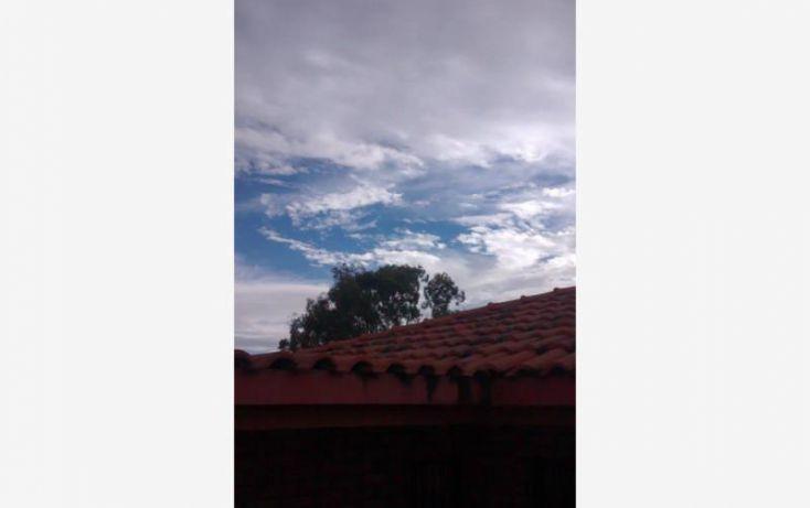 Foto de casa en venta en, jardines de durango, durango, durango, 1412393 no 22