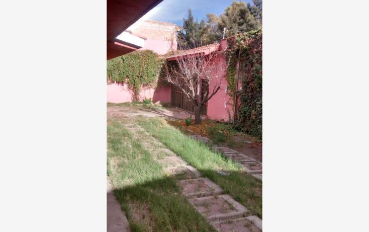 Foto de casa en venta en  , jardines de durango, durango, durango, 1412393 No. 24