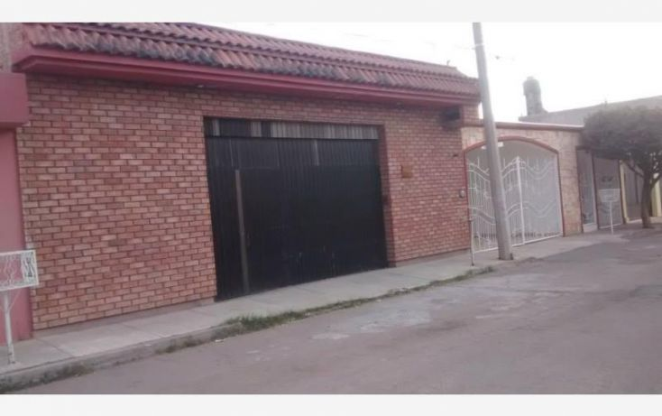 Foto de casa en venta en, jardines de durango, durango, durango, 1412393 no 25