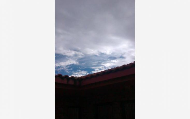 Foto de casa en venta en, jardines de durango, durango, durango, 1412393 no 26