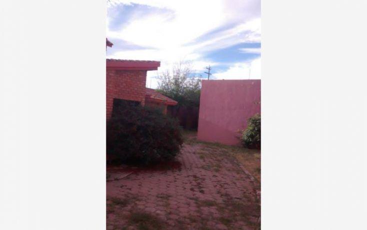 Foto de casa en venta en, jardines de durango, durango, durango, 1412393 no 28