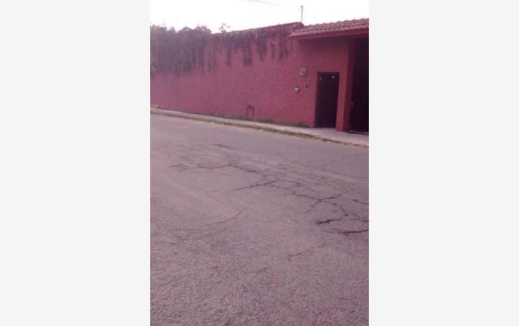 Foto de casa en venta en  , jardines de durango, durango, durango, 1412393 No. 29
