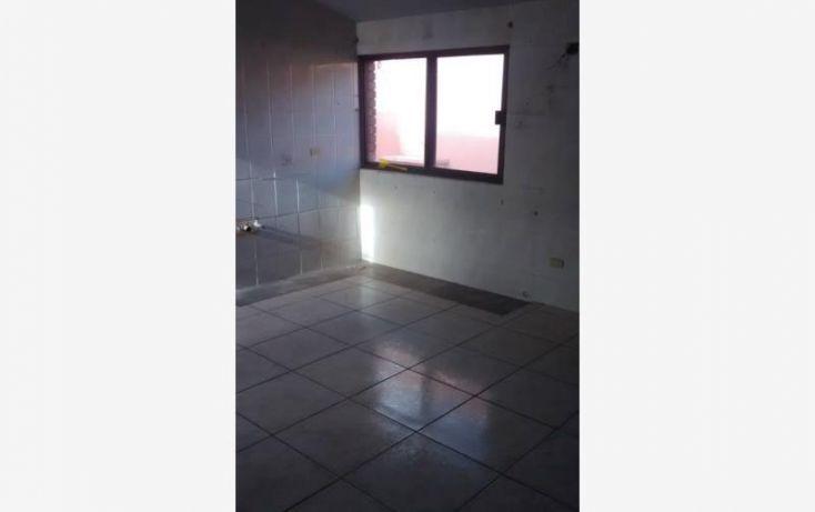 Foto de casa en venta en, jardines de durango, durango, durango, 1412393 no 30