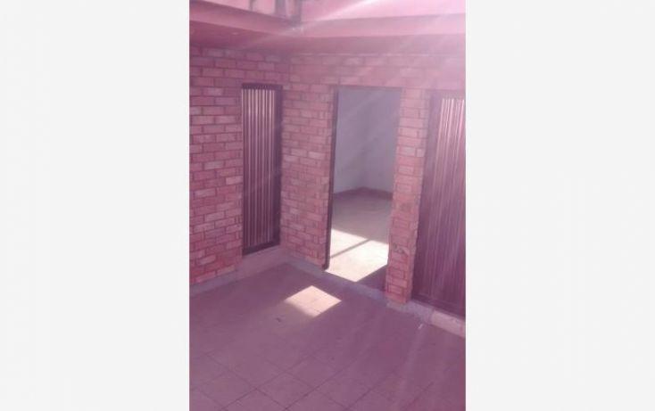 Foto de casa en venta en, jardines de durango, durango, durango, 1412393 no 31