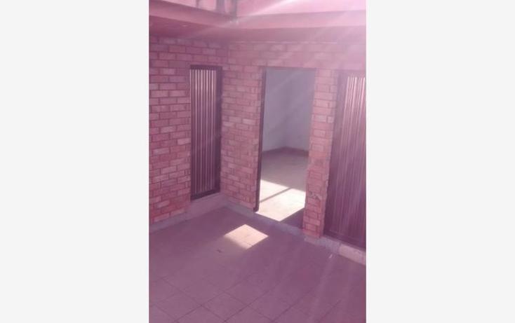 Foto de casa en venta en  , jardines de durango, durango, durango, 1412393 No. 31