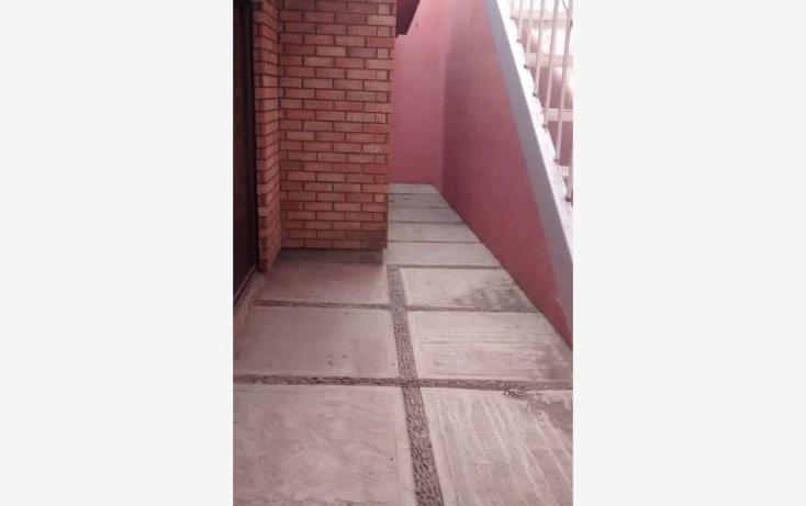 Foto de casa en venta en  , jardines de durango, durango, durango, 1412393 No. 33