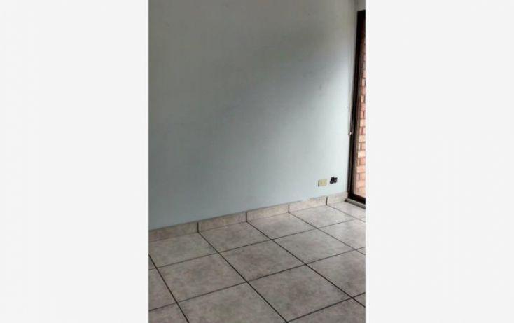 Foto de casa en venta en, jardines de durango, durango, durango, 1412393 no 34