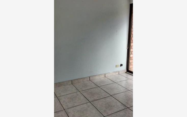 Foto de casa en venta en  , jardines de durango, durango, durango, 1412393 No. 34