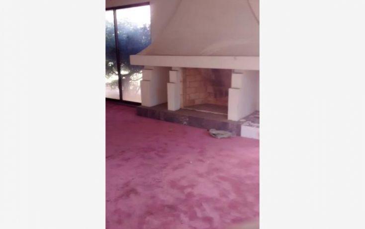 Foto de casa en venta en, jardines de durango, durango, durango, 1412393 no 35