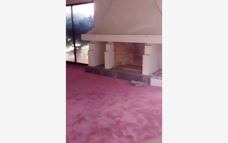 Foto de casa en venta en  , jardines de durango, durango, durango, 1412393 No. 35