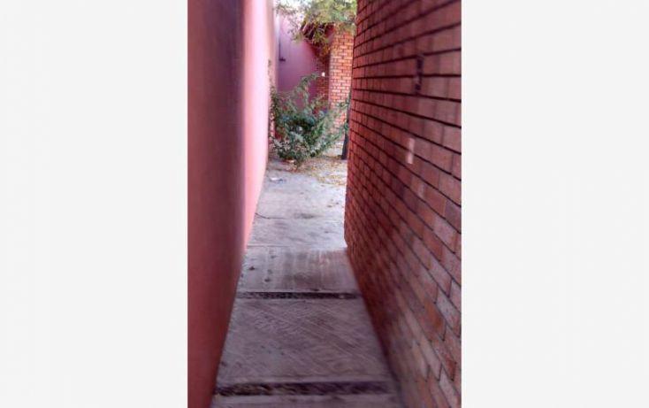Foto de casa en venta en, jardines de durango, durango, durango, 1412393 no 37