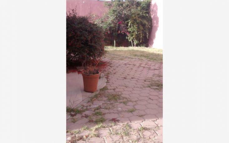 Foto de casa en venta en, jardines de durango, durango, durango, 1412393 no 38